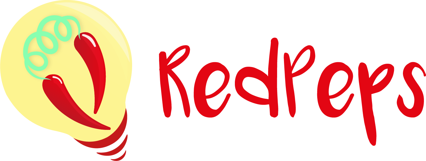 RedPeps
